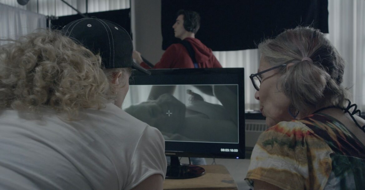 Director-and-Scriptsupervisor-watch-monitor-copy-1